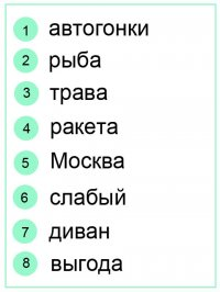 vkontakte onlayn kazino yorligi