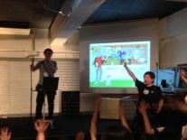 wordcamp-kobe-after-party-sakura.jpg