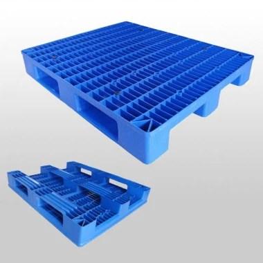 中國倉庫Hdpeプラスチックパレットメーカーとサプライヤー-価格-Huading