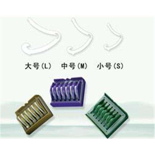 卵管結紮術の中國型クリップ メーカーや工場 - 醫療 - ZHOUJI