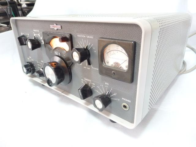 75S-3-FUK