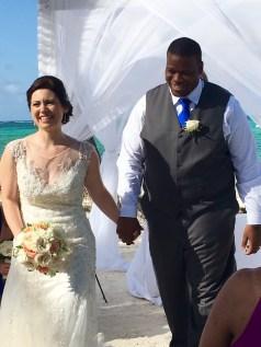 nikki bro wedding