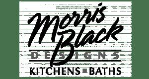 Morris Black Design
