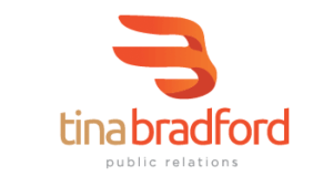 Tina Bradford