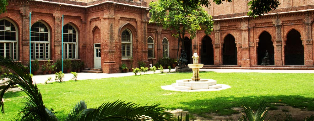 NCA College best colleges in pakistan best college for arts education