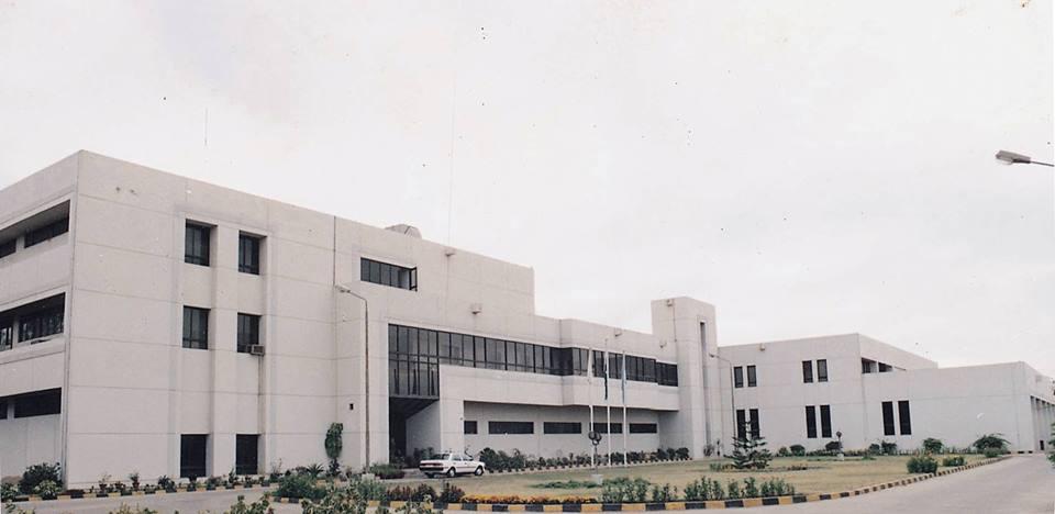 Ntu Karachi Admissions Fee Structure 2020