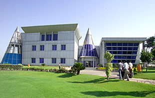 GIFT University, Gujranwala