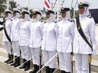 Pakistan Naval Academy