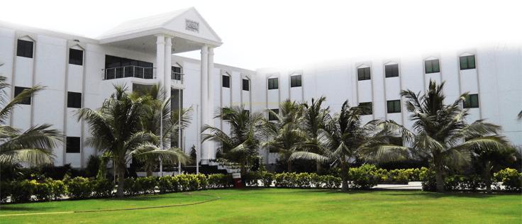 ILMA University, Karachi