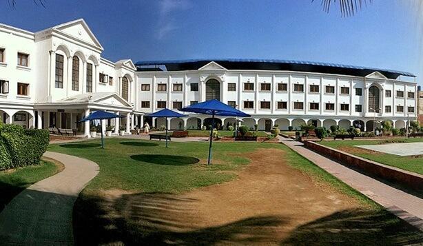 Iqra University Karachi