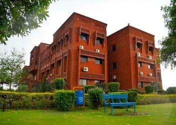 COMSATS University Sahiwal