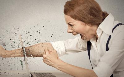 Älä turhaan hermostu – Helppo tapa tehdä koulutusvideo!