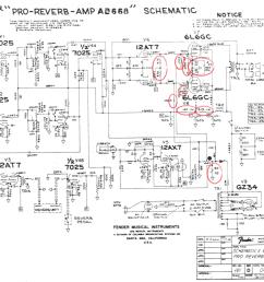 Fender Super Reverb Speaker Wiring Diagram. Fender ... on
