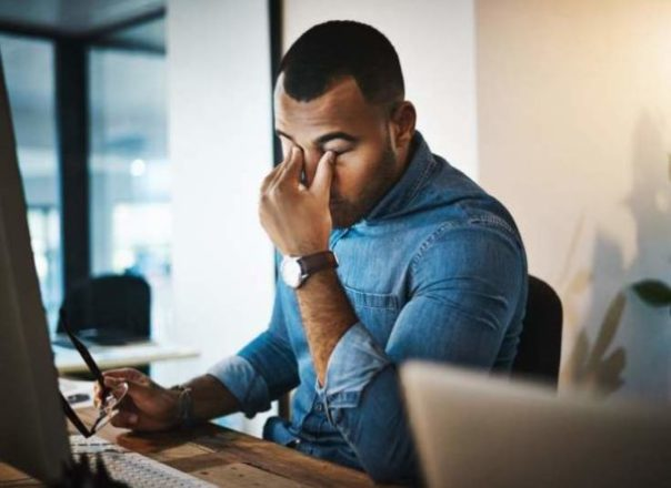 6 Ways to Stop Self-Sabotaging Your Finances