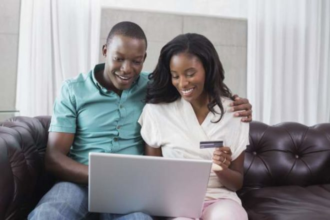 Online Shopping Behavioral Finance Blind Spots
