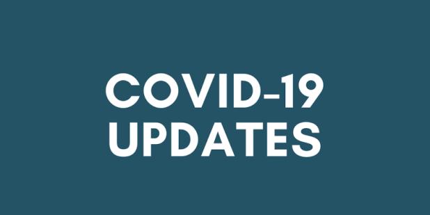Update Kasus Virus Corona Kota Bandung