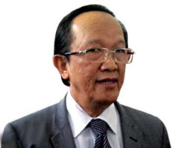 Kepala Badan Promosi Pariwisata Daerah Jabar, Cecep Rukmana. (ISTIMEWA)