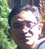 Fahrus Zaman Fadhly Dosen FKIP Universitas Kuningan