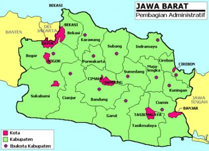 Jawa_Barat