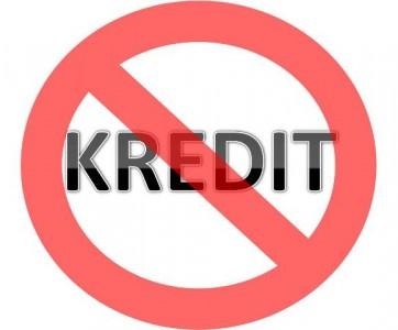 Kredit-macet-Ilustrasi