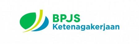 Logo_BPJS_Ketenagakerjaan