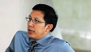 Menag RI Lukman Hakim Saifudin (profilbos.com)