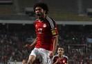 Mohamed El-Neny (egypt)
