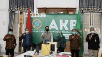 AKB Jawa Barat