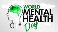 Tanggal 10 Oktober Hari Kesehatan Jiwa Sedunia, Pemprov Jabar Luncurkan KJOL