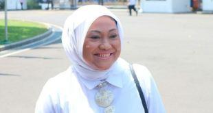 Ida Fauziah