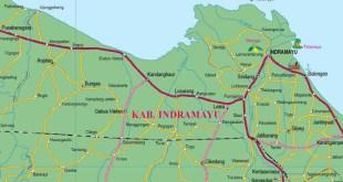 Kabupaten Indramayu