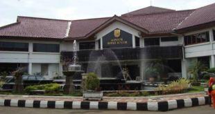 Kantor Bupati Bogor