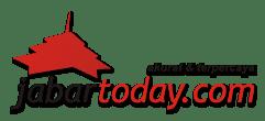 Jabartoday Logo