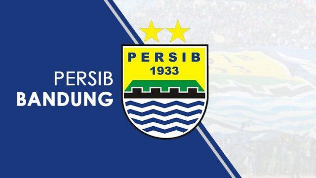 Jadwal Persib Bandung Liga 1 2020