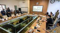 45.000 Siswa Kota Bandung Ikuti Pembukaan MPLS Online