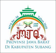 MTQ Jabar 2020 Subang