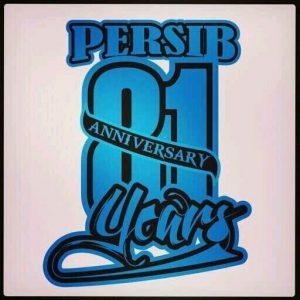 persib81