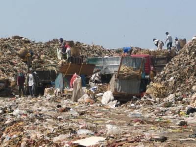 sampah1bdg