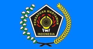 PWI Jabar