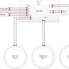 2007 Softail Wiring Diagram 5 Pillar Template Powerpoint Ignition Switch Besides Dyna 2000 Turn