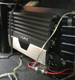 supercapacitor car audio wiring wiring diagram expert supercapacitor car audio wiring [ 1024 x 768 Pixel ]