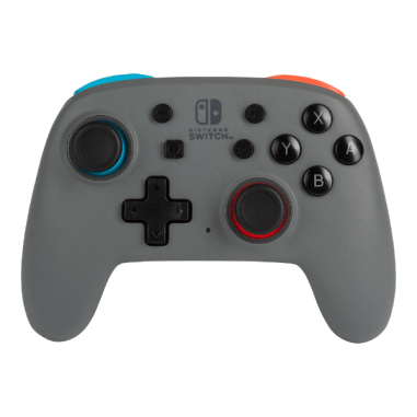 Nano Enhanced Wireless Controller for Nintendo Switch Review