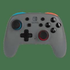 Nano Enhanced Wireless Controller for Nintendo Switch Review