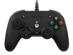 Nacon Pro Compact Controller for Xbox Review