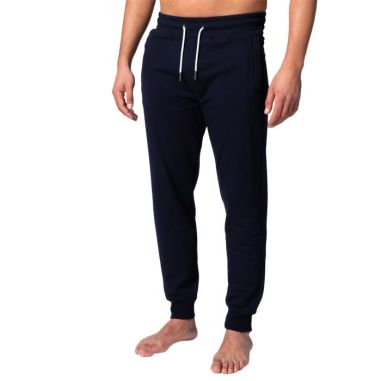 Bamigo Bamboo Hugo Sweatpants Review