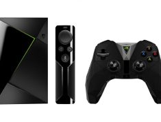 NVIDIA SHIELD Android TV 2018 Review