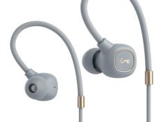 AUKEY B80 Hybrid Bluetooth Earphones Review