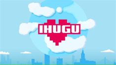 IHUGU Nintendo Switch Review