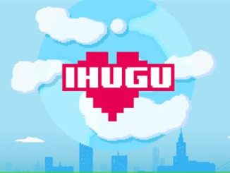 IHUGU Nintendo Switch Review