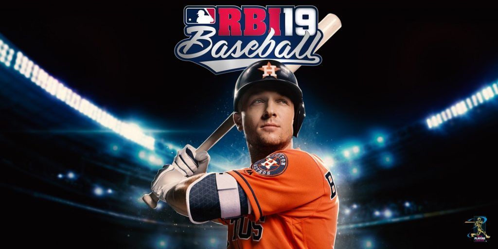 R.B.I Baseball 19 Nintendo Switch Review